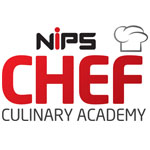 Chef Culinary Academy