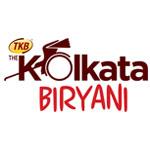 Kolkata Biryani