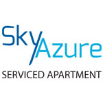 Sky Azure Serviced Apartment
