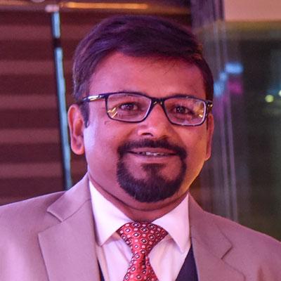 Ranabir Ray
