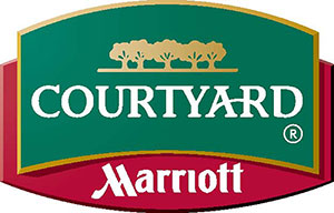 Courtyward Marriott