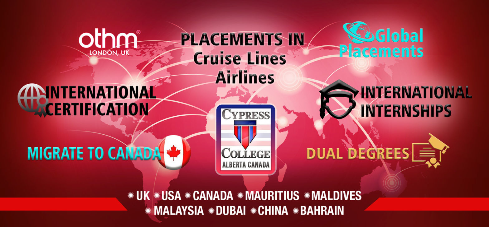 NIPS: Placement in Cruiselines, Airlines, Global Placement