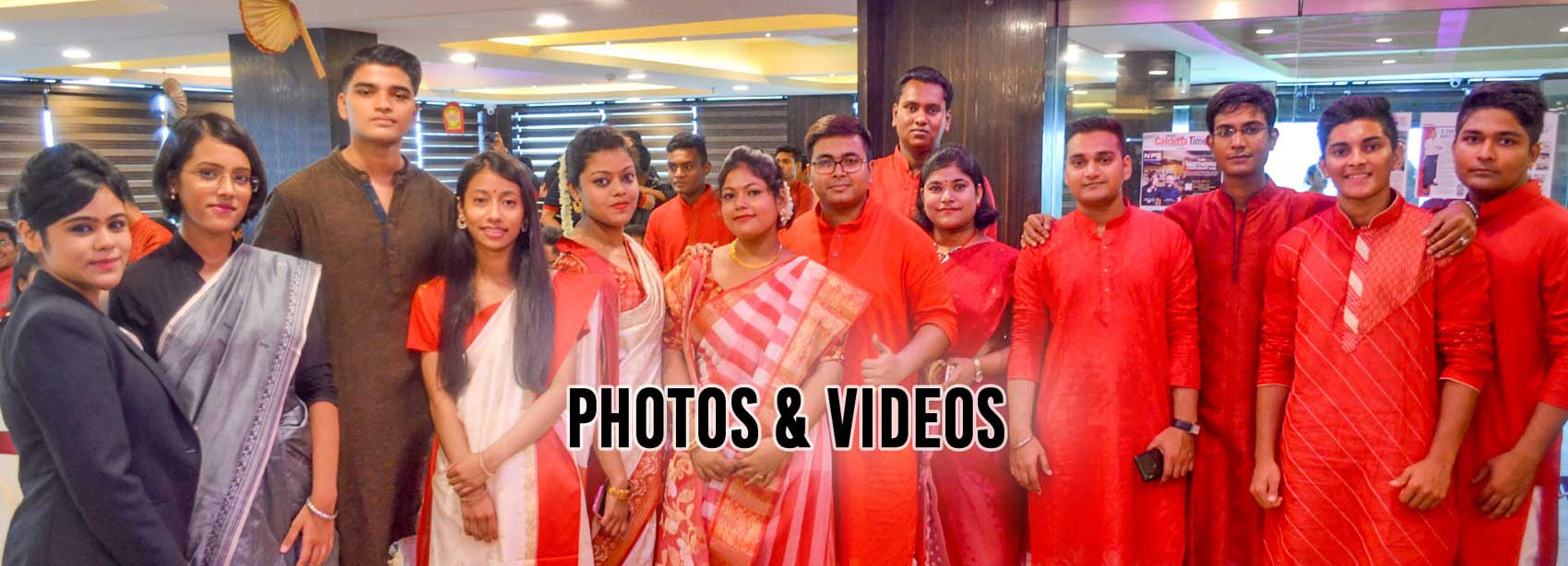 NIPS Hotel Management college image & video gallery