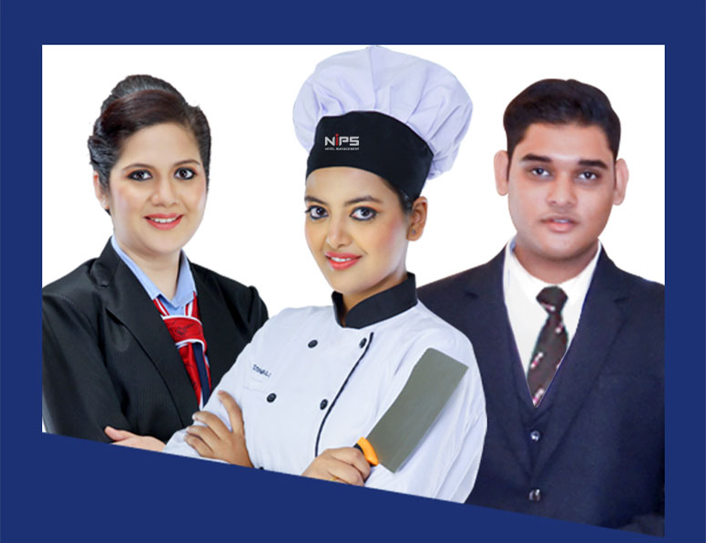 diploma course in hotel management
